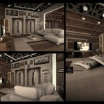 interior_design_3d_tv_room_4_by_imfreelance01-d5c4dvq