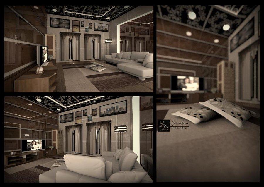 interior_design_3d_tv_room_4_by_imfreelance01-d5c4dvq