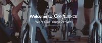 Confluence Cycle and Yoga